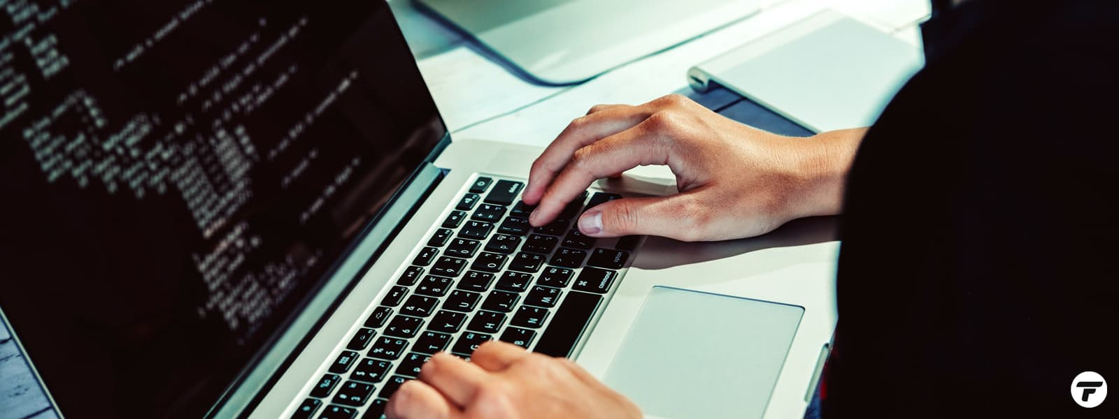 Blog Programming